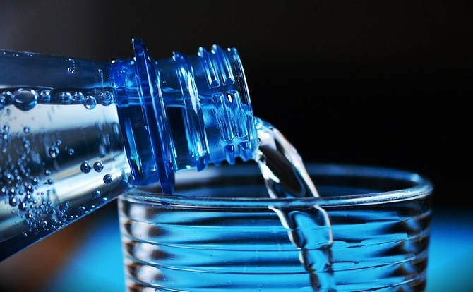 Welsh Technology Firm Secures Lucrative Contract to Save Water