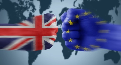 'Brexit' Creates Opportunities for Commercial Property Buyers