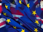Key Finance Issues Businesses Should be Considering with Brexit in Mind?