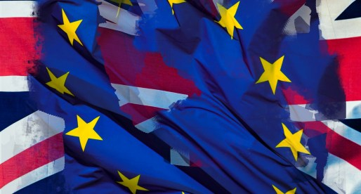 Survey Reveals Concern for Family Businesses as Brexit Nears