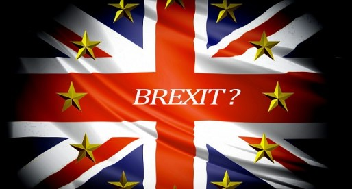 Seafish Releases Bespoke Brexit Guide for Seafood Industry