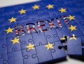 Seize the Initiative and Prepare for Brexit Through Workforce Planning