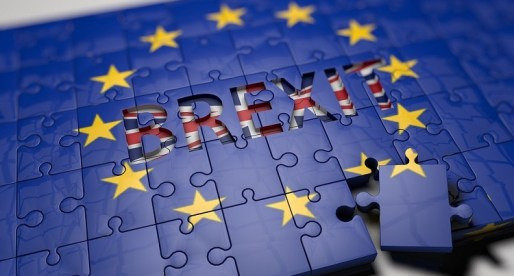 UK SMEs Plan to Boost European Sales Despite Brexit Uncertainty