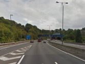 M4 Relief Road Expected to Cost Over £1.4BN