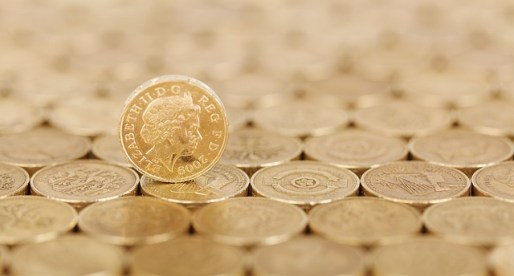 Finance Wales' Investments Provides North Wales Economy with £3M Boost