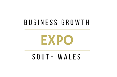 <strong> 1st May – Cardiff </strong><br> Business Growth Expo