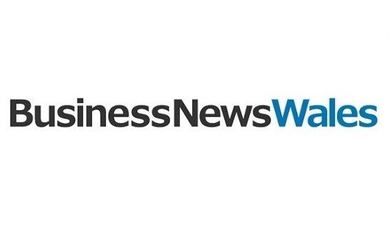 Business News Wales