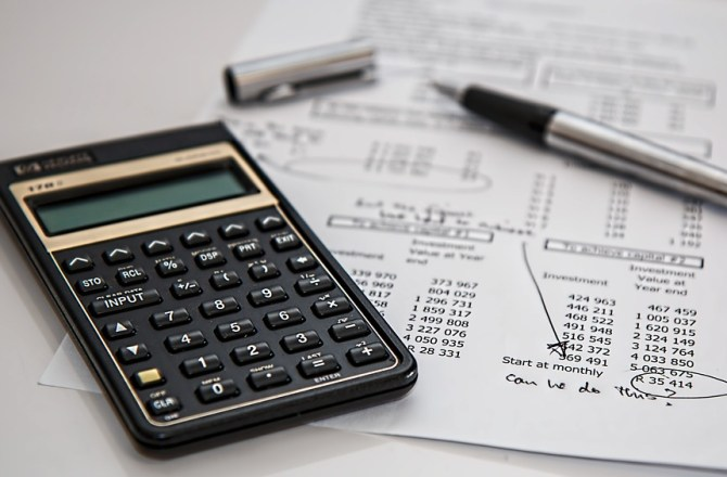 Is Your Business Ready for the Christmas Cash Flow Crunch?
