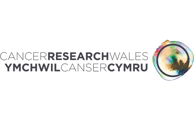 Cancer Research Wales Appoints First Chief Executive