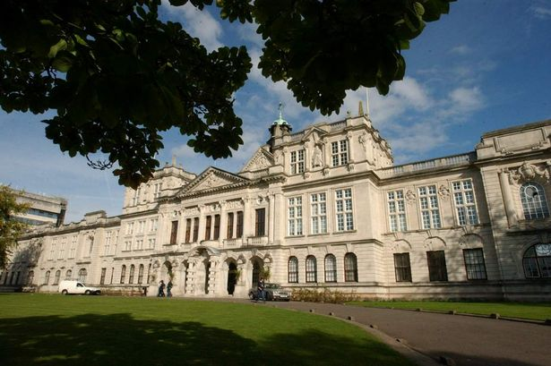 Cardiff University Secures Almost £1mof EU Funds to Reduce Energy Use