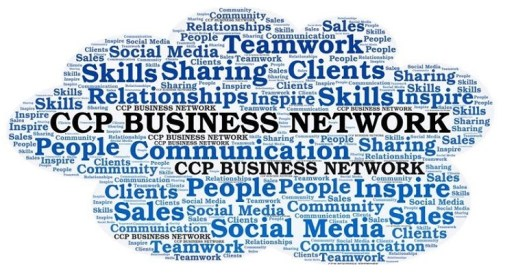 <strong>1st May – Carmarthenshire</strong><br>CCP Business Networking Group