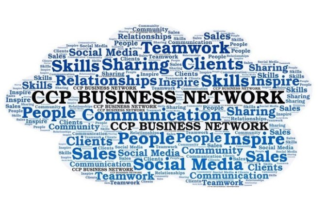 <strong>5th December – Carmarthenshire</strong><br>CCP Business Networking Group