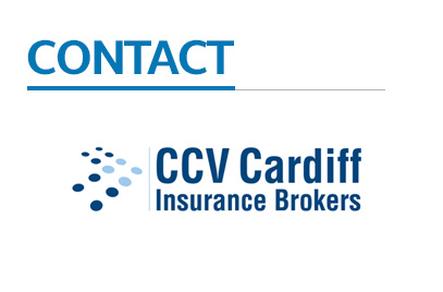 Get in Touch with CCV