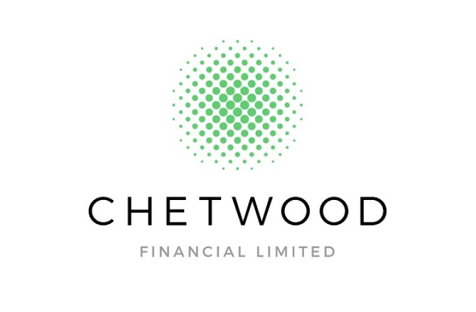 Chetwood: Wrexham-Grown Business Launches First Product for Local Residents