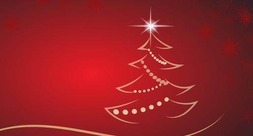 Usk Hub Seeks Festive Stallholders for Christmas Fayre