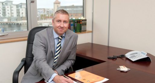 Leading South Wales Solicitors Firm Makes Crucial Promotion