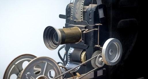 Award-Winning Cinema Returns to Tenby Library