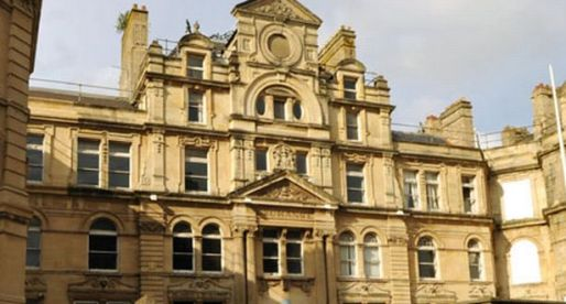 Historic Philanthropist Returns to Cardiff's Coal Exchange After 127 Years
