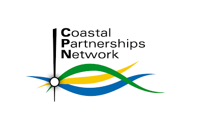 <strong>27th &#8211; 28th November – Cardiff </strong><br>Coastal Partnerships Network Annual Forum
