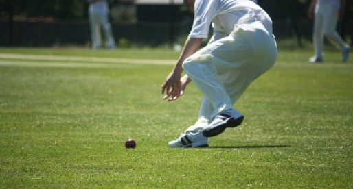 New Coaching Courses with Cricket Wales