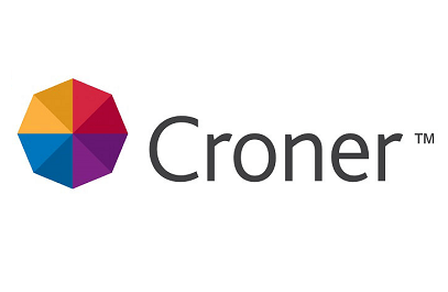 Croner Shortlisted for the CIPD People Management Awards