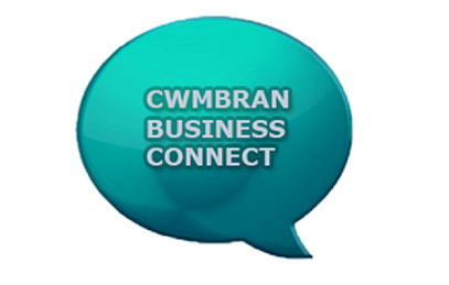 <strong>7th February – Cwmbran</strong><br>Cwmbran Business Connect &#8211; February Meeting