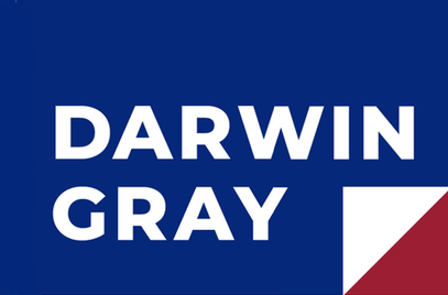 The Darwin Gray Podcast: GDPR – 1 Year On