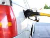 Diesel Car Slump: Worst is 'Yet to Come'