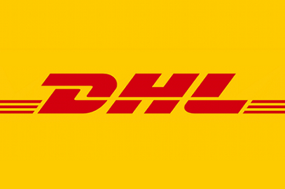 <strong>26th September – Cardiff</strong><br>DHL: A Journey to Global E-commerce Success