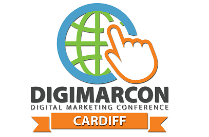 <strong>5th September – Cardiff</strong><br>Digital Marketing Conference
