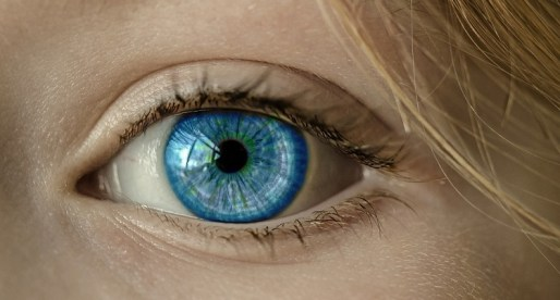 Salar Surgical Appoints Animation Company to Promote Life-Changing Eye Injection Tool