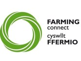 <strong> 28th February – Llanelwedd </strong><br>Sustainable Production Grant Events