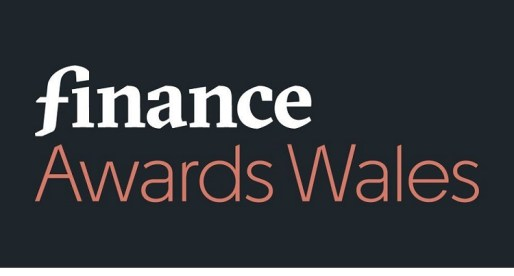 <strong>20th April – Cardiff</strong><br>Finance Awards Wales