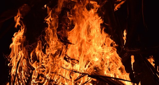 Fire Safety in the Workplace for Employers