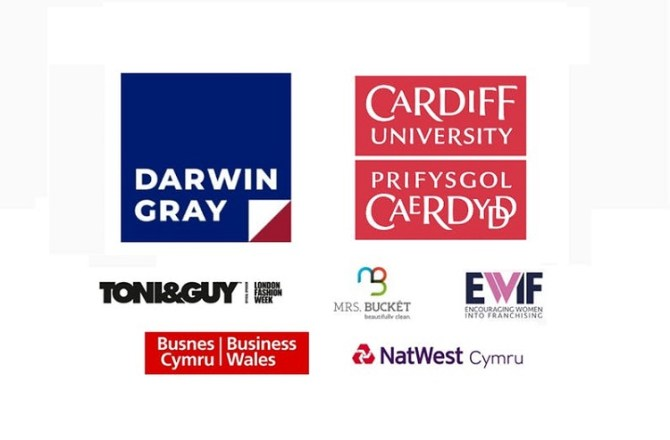 <strong>11th October – Cardiff </strong><br>Thinking About Franchising or Starting your Own Business?