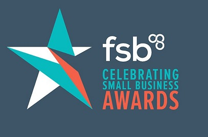 Welsh Finalists Announced for FSB Celebrating Small Business Awards 2019