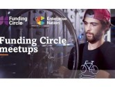 <strong>27th November – Cardiff</strong><br>Funding Circle Meetup