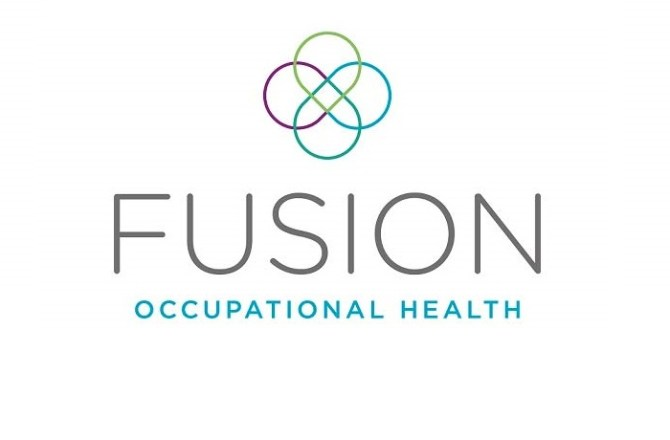 Six-Figure Investment to Help Fusion Management Buyout Team