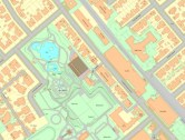 Mapping and Location Data to Boost Economy by £130m a Year