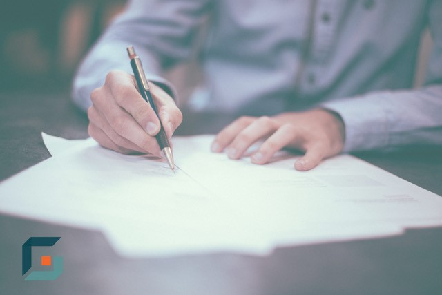 Can Directors be Personally Liable for Breaches of an Employment Contract?