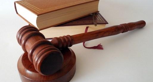 Immediate Changes to Tribunal Fees Announced