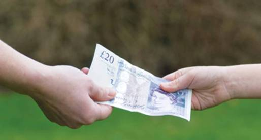 New Anti-Money Laundering Regulations are Set to Come into Force in the UK