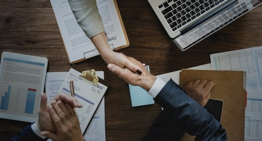 Things to Consider for a Successful Sale of a Business