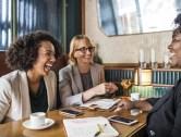 Wrexham Event Underlines Appetite of Female Entrepreneurs in North Wales