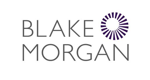 Blake Morgan's Cardiff Teams Celebrate Success in UK Legal Directories