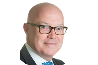 <strong>Exclusive Interview:</strong> Hefin Archer-Williams, Senior Principal in Legal Services, Slater Gordon Lawyers