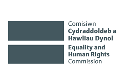 <strong>27th February – Aberdare</strong><br>Equality and Human Rights Exchange Spring 2018 (South Wales)