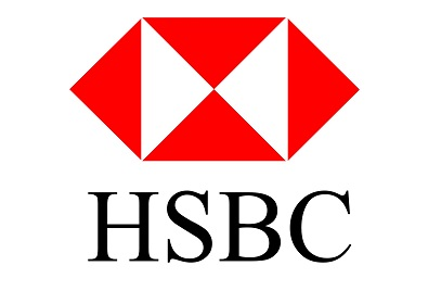 HSBC UK Commits £550 Million to Support SMEs in Wales