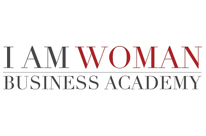 <strong>30 January – Cardiff</strong><br>Accelerate Your Purpose, Passion &#038; Business Growth