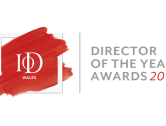 Shortlist of Wales' Top Directors is Announced